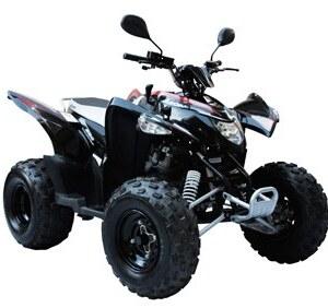 Motorstar COBRA 350
