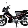 Motorstar NICESS 110