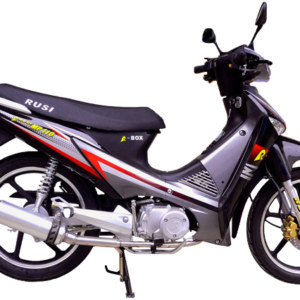 RUSI MP 110