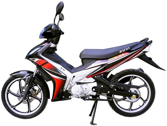 RUSI MP110-Z