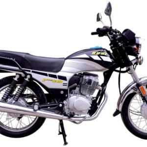 RUSI TC150