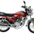 Motorstar STAR-X155