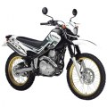 YAMAHA SEROW 250