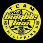 Team Bumblebee Mio Philippines