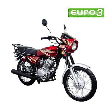 EUROMOTOR DAAN HARI 150 – MotoMag Philippines