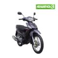 EUROMOTOR RAPIDO 110